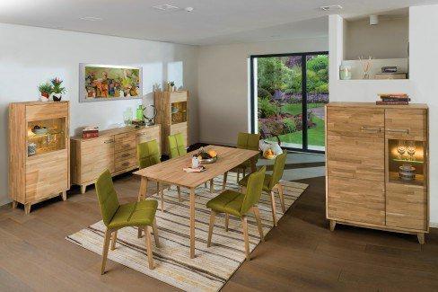standard furniture esszimmer liam manon m bel letz ihr online shop. Black Bedroom Furniture Sets. Home Design Ideas
