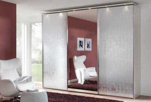 wellem bel luxury schwebet renschrank luxury effekt m bel letz ihr online shop. Black Bedroom Furniture Sets. Home Design Ideas