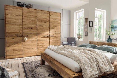 m h aktionsschrank mit passepartout wildeiche m bel letz ihr online shop. Black Bedroom Furniture Sets. Home Design Ideas