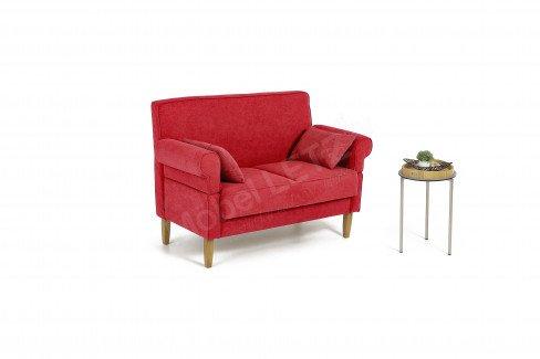 wohn gl ck lich tavola k chen sofa grau braun m bel letz ihr online shop. Black Bedroom Furniture Sets. Home Design Ideas