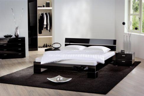 hasena betten m bel letz ihr online shop. Black Bedroom Furniture Sets. Home Design Ideas