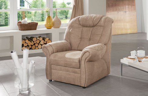 male sofa von polipol polsterm bel m bel letz ihr online shop. Black Bedroom Furniture Sets. Home Design Ideas
