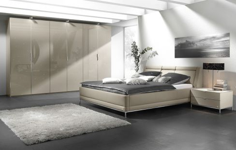 wellem bel chiraz schlafzimmer sternenhimmel m bel letz. Black Bedroom Furniture Sets. Home Design Ideas