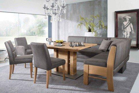 k w eckbank goby in grey wildeiche m bel letz ihr online shop. Black Bedroom Furniture Sets. Home Design Ideas