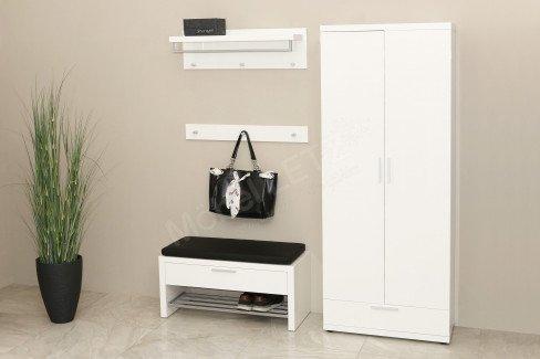 voss mobel lagos interior design und m bel ideen. Black Bedroom Furniture Sets. Home Design Ideas