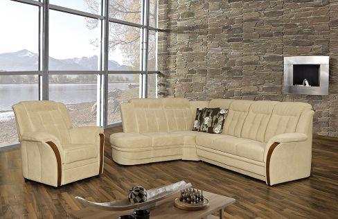 ledersofa amica von pm oelsa m bel letz ihr online shop. Black Bedroom Furniture Sets. Home Design Ideas
