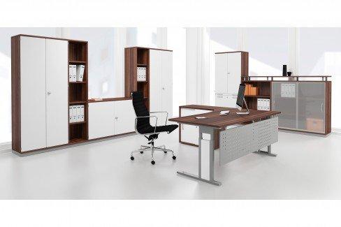 geram bel c fu pro schreibtisch m bel letz ihr online. Black Bedroom Furniture Sets. Home Design Ideas