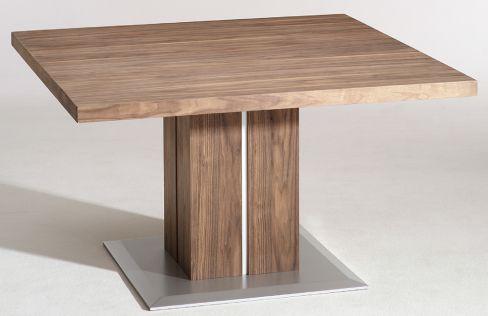 silaxx eckbank henry von k w polsterm bel m bel letz ihr online shop. Black Bedroom Furniture Sets. Home Design Ideas