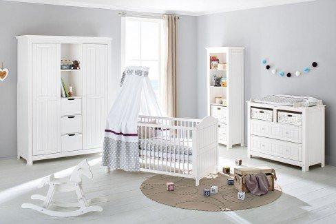 pinolino kindertr ume m bel online kaufen g nstig im online shop von m bel letz. Black Bedroom Furniture Sets. Home Design Ideas