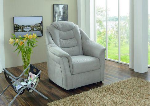 polstergarnitur hanoi grau polipol polsterm bel m bel letz ihr online shop. Black Bedroom Furniture Sets. Home Design Ideas