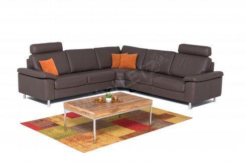 b5b3ccc3473e96 Möbel online kaufen - günstig im Online-Shop von Möbel Letz