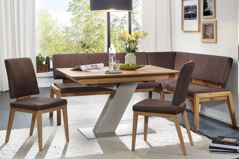 Dudinger furniture Zara
