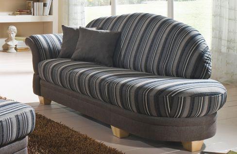 wallis von ponsel polstergarnitur grau blau. Black Bedroom Furniture Sets. Home Design Ideas
