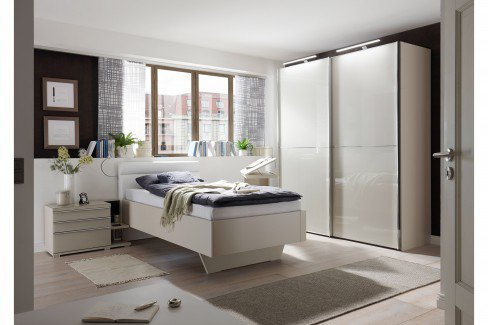 Staud Smart Living & Sinfonie Plus 41-49