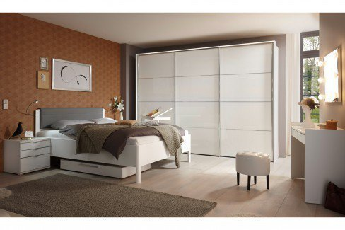 Staud Smart Living & Sinfonie Plus 51-59
