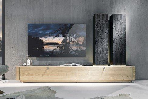 Voglauer | wohnzimmermoebel-online-kaufen.de
