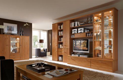 wohnwand celesta 31515 von rietberger m bel letz ihr online shop. Black Bedroom Furniture Sets. Home Design Ideas
