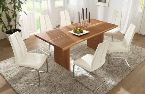 schwingstuhl 2781 von niehoff m bel m bel letz ihr online shop. Black Bedroom Furniture Sets. Home Design Ideas