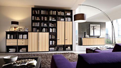 polstergarnitur hamburg beige von gruber m bel letz ihr online shop. Black Bedroom Furniture Sets. Home Design Ideas