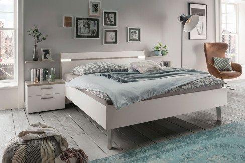 Loddenkemper Schlafzimmermoebel Online Kaufen De