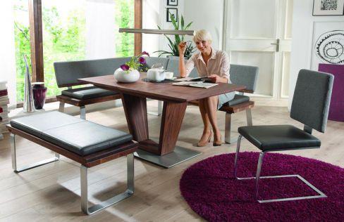 essplatz c2 von casada. Black Bedroom Furniture Sets. Home Design Ideas