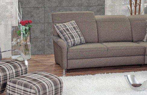 polstergarnitur bernd von pm polsterm bel oelsa m bel letz ihr online shop. Black Bedroom Furniture Sets. Home Design Ideas