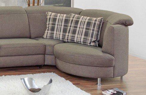 polstergarnitur bernd von pm polsterm bel oelsa m bel. Black Bedroom Furniture Sets. Home Design Ideas