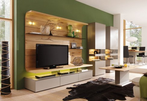 extasy 564 von emp m bel letz ihr online shop. Black Bedroom Furniture Sets. Home Design Ideas
