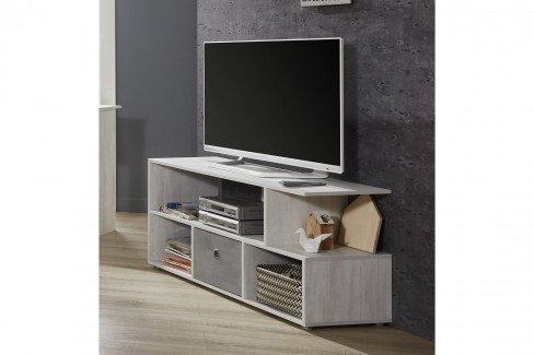 Insa von Arthur Berndt - TV-Schrank ca. 115 cm breit