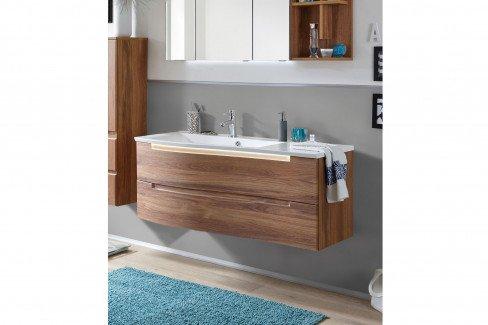 purefaction von puris - Badezimmer in Charleston Eiche
