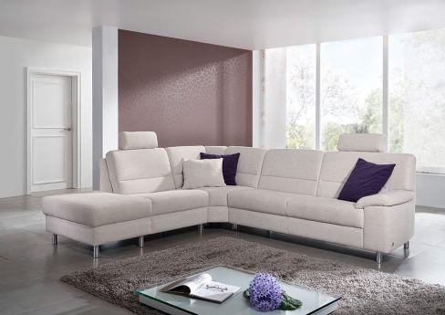 basic sessel creme von dietsch polsterm bel m bel letz ihr online shop. Black Bedroom Furniture Sets. Home Design Ideas