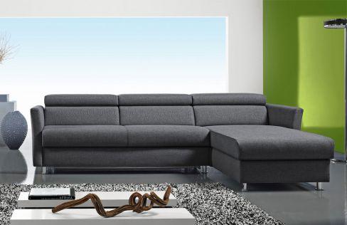 schlafsofa sabrina von bali m bel letz ihr online shop. Black Bedroom Furniture Sets. Home Design Ideas
