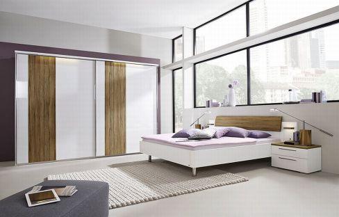 loddenkemper zamaro wei eiche volano m bel letz ihr online shop. Black Bedroom Furniture Sets. Home Design Ideas