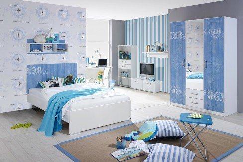rauch pack 39 s torben alpinwei m bel letz ihr online shop. Black Bedroom Furniture Sets. Home Design Ideas