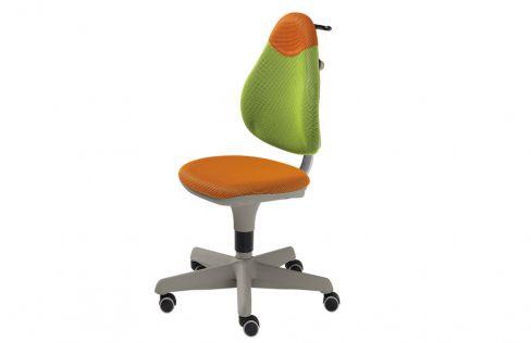 Paidi Schreibtischstuhl Pepe : pepe kinderdrehstuhl paidi gr n orange m bel letz ihr online shop ~ A.2002-acura-tl-radio.info Haus und Dekorationen
