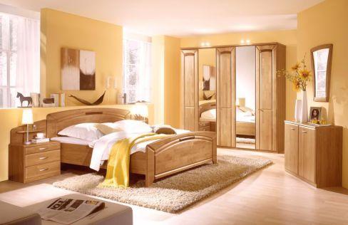 schlafzimmer colette von rauch dialog in alpinwei