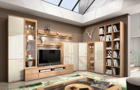 wohnwand plano 1 eb410e von stralsunder m bel letz ihr online shop. Black Bedroom Furniture Sets. Home Design Ideas