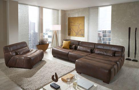 sit more scout eckcouch chocco m bel letz ihr online. Black Bedroom Furniture Sets. Home Design Ideas