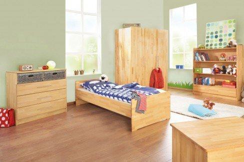 pinolino kindertr ume m bel online kaufen g nstig im. Black Bedroom Furniture Sets. Home Design Ideas