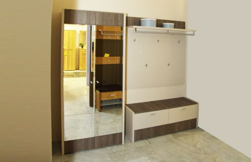 m bel schnell lieferbar m bel aus der ausstellung und. Black Bedroom Furniture Sets. Home Design Ideas