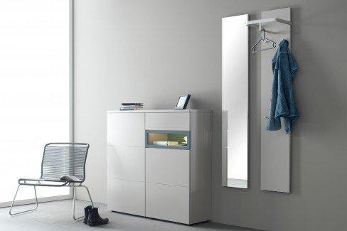 Sudbrock garderobe fox 06 m bel letz ihr online shop - Sudbrock garderobe ...