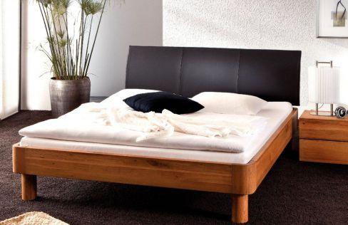 oak line bett tonna hasena eiche natur m bel letz ihr. Black Bedroom Furniture Sets. Home Design Ideas