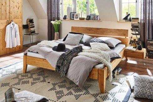 tj rnbo easy sleep system bett kiefer ge lt m bel letz. Black Bedroom Furniture Sets. Home Design Ideas