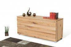 Sprenger Tisch Baumstrunk aus Sumpfeiche   Möbel Letz Ihr