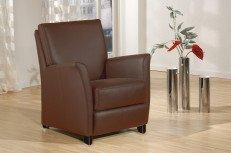 Möbel online kaufen - günstig im Online-Shop von Möbel Letz