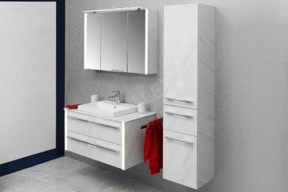 Leonardo Living Badezimmer Sets Mobel Letz Ihr Online Shop