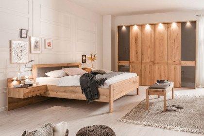 Casada Schlafzimmer Mobel Letz Ihr Online Shop
