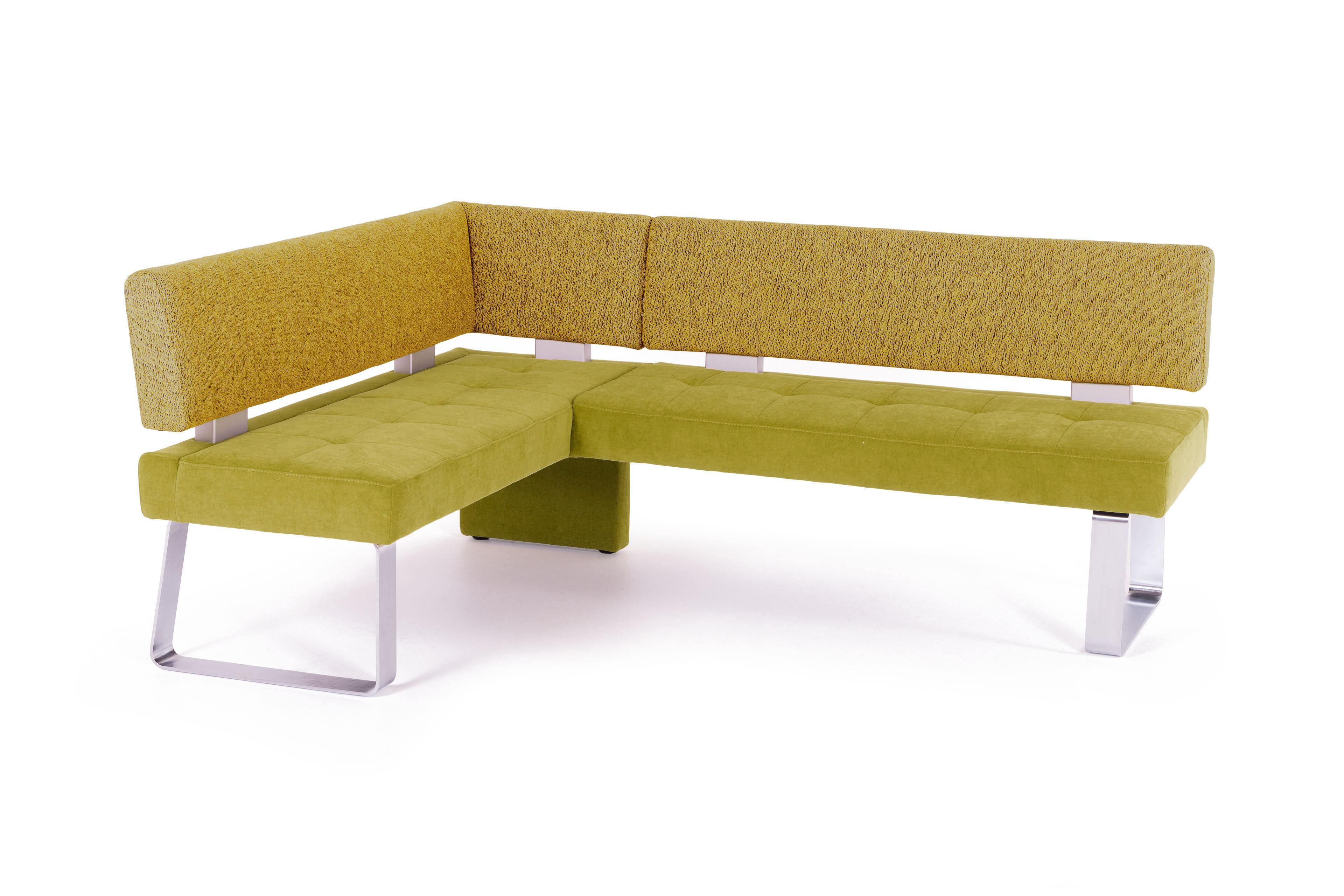 eckbank game i von k w polsterm bel m bel letz ihr. Black Bedroom Furniture Sets. Home Design Ideas