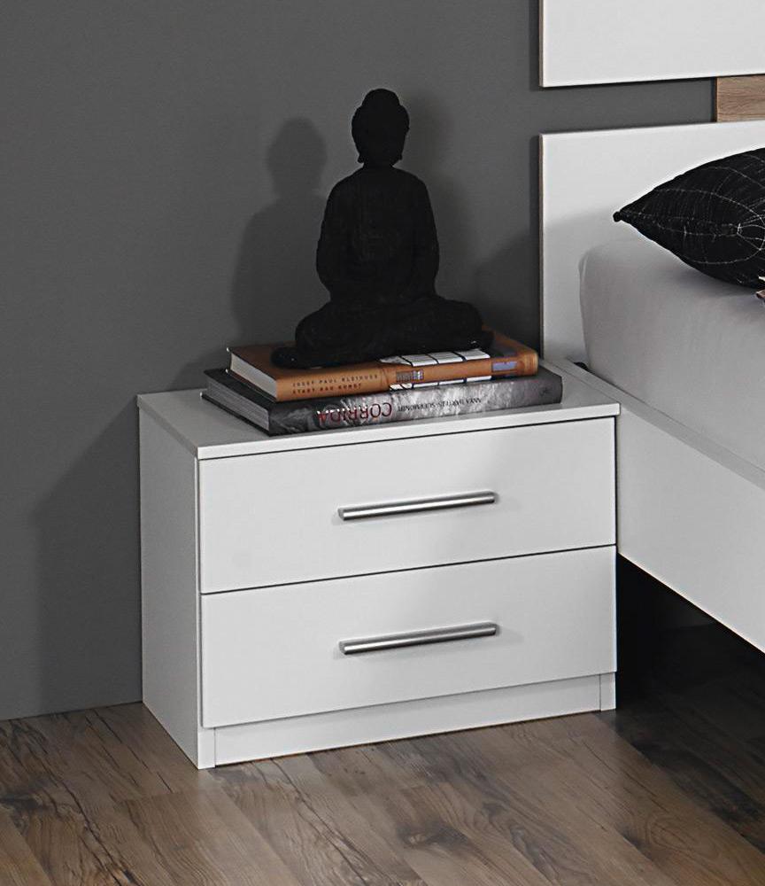 rauch almada schlafzimmer wei m bel letz ihr online shop. Black Bedroom Furniture Sets. Home Design Ideas