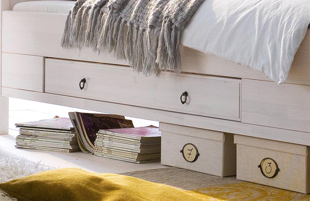 emejing schlafzimmer helsinki malta gallery house design. Black Bedroom Furniture Sets. Home Design Ideas